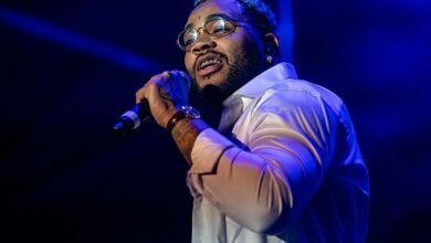 """Photo of Kevin Gates Reveals An Embarrassing Reason That Motivated Him To Lose """"Fat"""""""